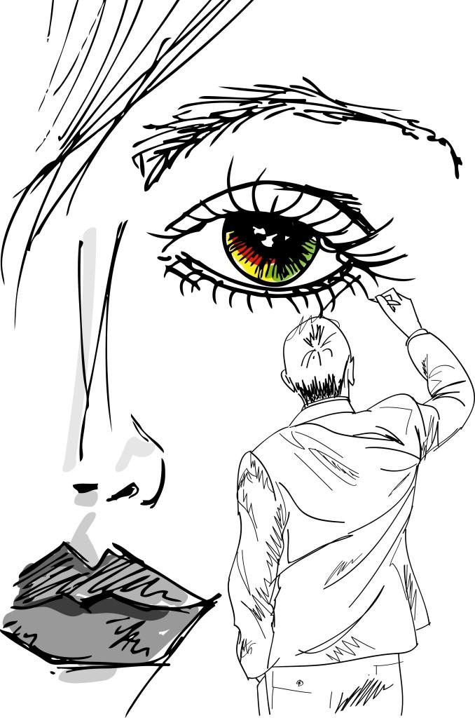 mujer-dibujante-1113fg-v1-223