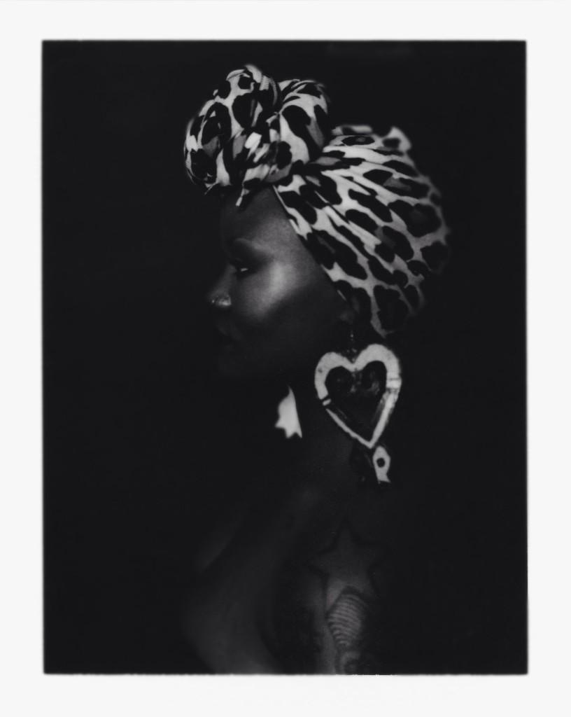 articentric-artist-spotlight-yuzly-mathurin-miami-charleston