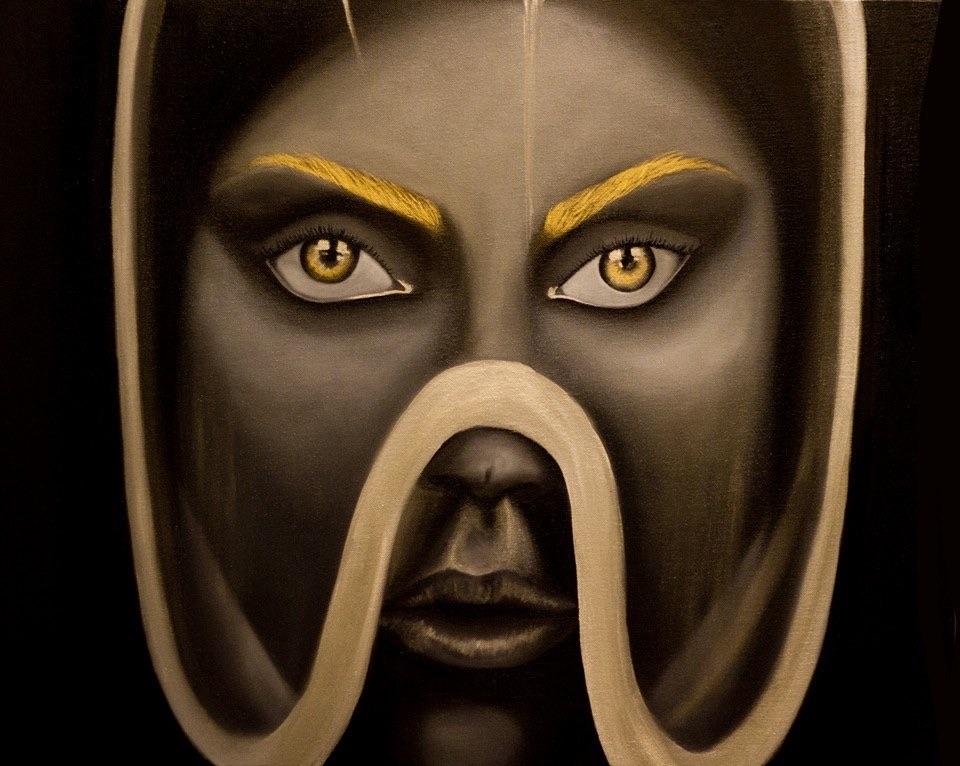 Artist: Yuzly Mathurin