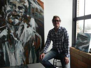 Seattle-Artist-Tracy-Boyd