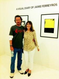 Miami-Artist-Jaime-Ferreyros-iphoneographer