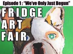 Fridge-Art-Fair-Frieze-NYC-2015