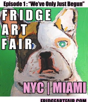 Fridge-Art-Fair-Frieze-NYC-2015