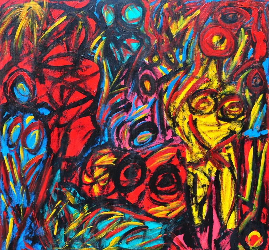 Miami-Artist-Peter-Vigil-AgentProvocateur