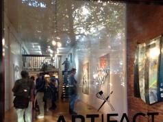 artifact-gallery-seattle-art-downtown