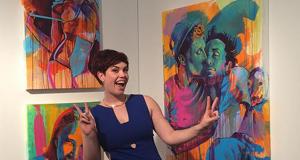 Tracy-Piper-Artist