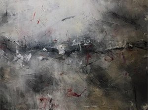 Elliott-Muscat-Abstract-Art-TitleUnknown4a