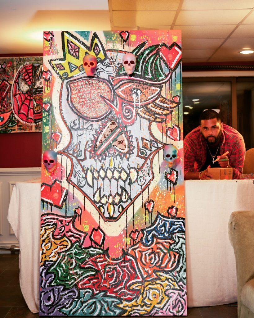 -NYC-Artist-Ricky-Heeraman-feat1