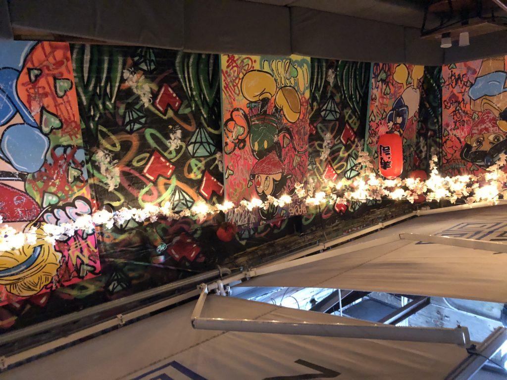 articentric-interview-ricky-rico-heeraman-NYC-street-artist-jue-lan-club