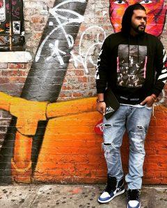 NYC-Bronx-NJ-Street-Art-Ricky-Heeraman-Rico-Collective-Articentric